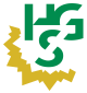 HGS-Logo